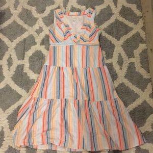 Odille Dress size 6